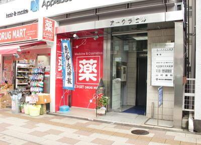 山村歯科医院7
