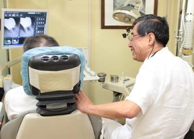 山村歯科医院3