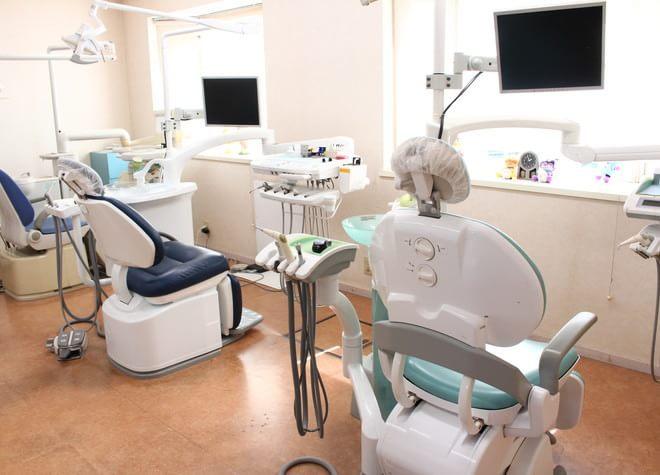 本間歯科医院5
