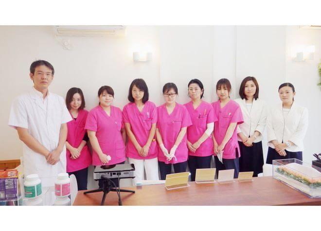 横浜歯科クリニック
