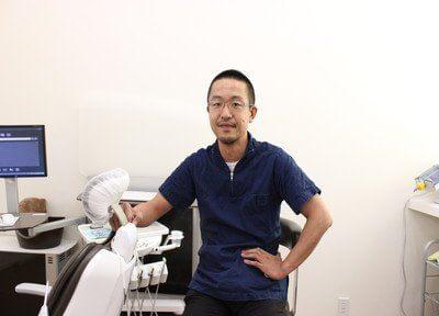 こば歯科・矯正歯科クリニックの画像