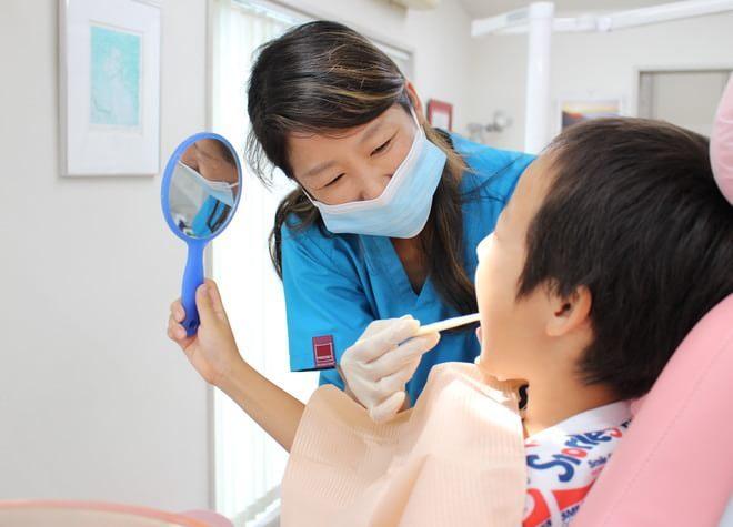 アピカ歯科医院4