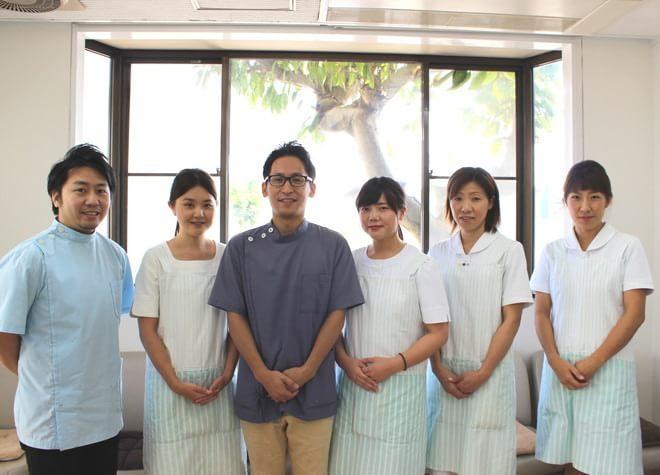 原田歯科医院