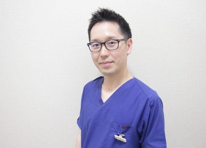 メディケア歯科クリニック新小松(写真1)