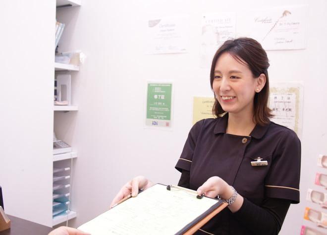 メディケア歯科クリニック新小松(写真2)