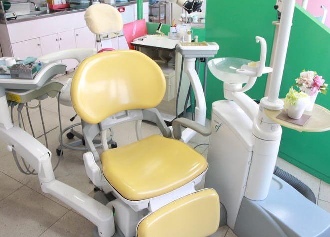 みなと歯科医院の画像