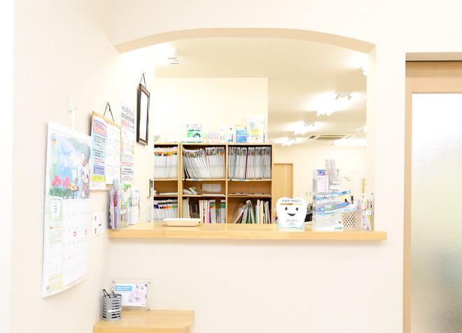 こうしん歯科医院