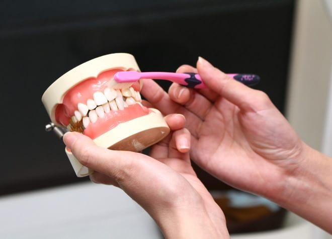すずき歯科医院4