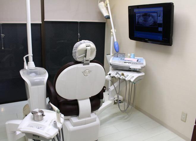 すずき歯科医院5
