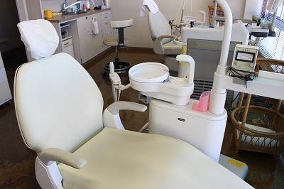 高橋歯科医院4
