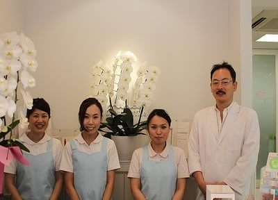 みのん歯科医院