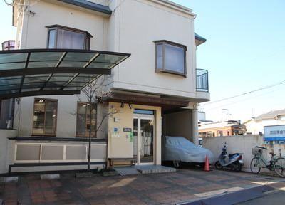 武田淳歯科医院2