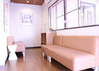 武田淳歯科医院4