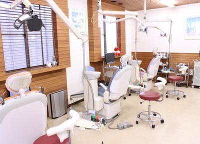 武田淳歯科医院5