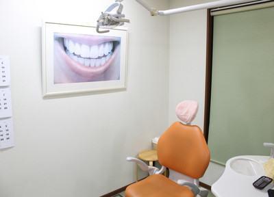 すぎとう歯科クリニック4