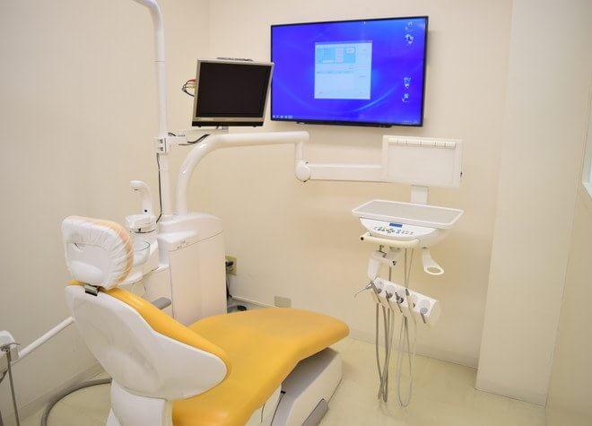 おおはら歯科医院