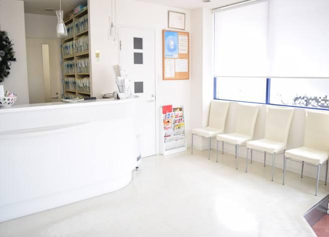 おおはら歯科医院4