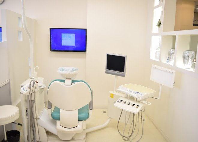 おおはら歯科医院3