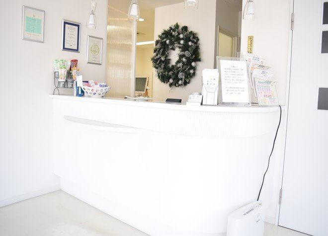おおはら歯科医院2