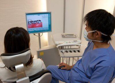 大家歯科(医療法人 悠櫻会)(写真2)