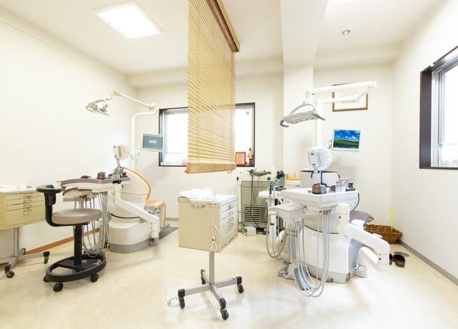 小松歯科医院(写真2)