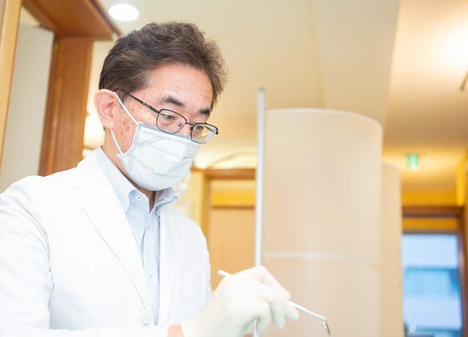 プラージュ矯正歯科クリニック(写真1)
