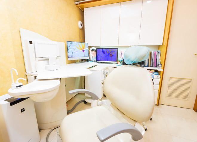プラージュ矯正歯科クリニック(写真2)