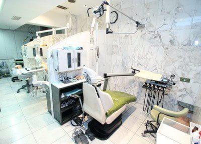 太田歯科医院4