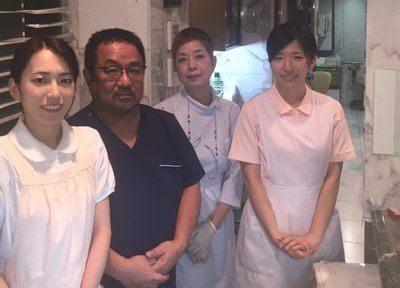 太田歯科医院1
