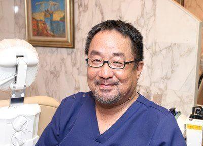 太田歯科医院5