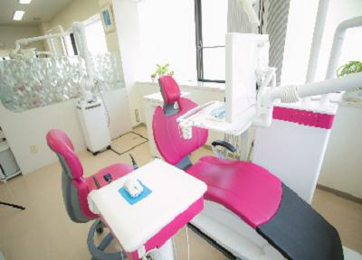 医療法人社団 青柳歯科医院1