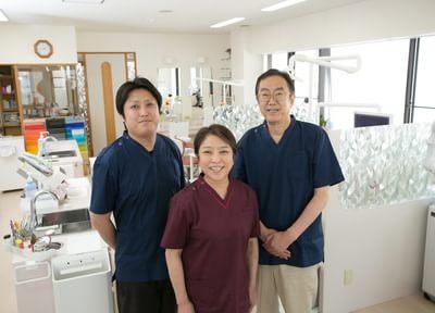医療法人社団 青柳歯科医院6