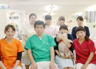 みなと歯科医院