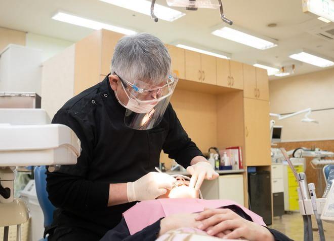ラムザ歯科クリニック