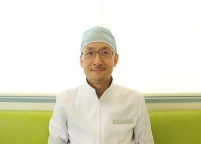石山歯科クリニック3