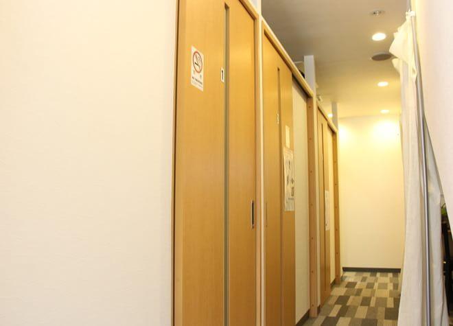 柿山歯科医院4