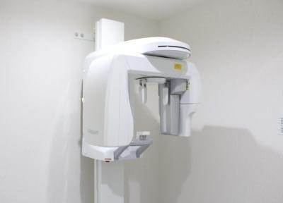 パークサイド下原歯科医院7