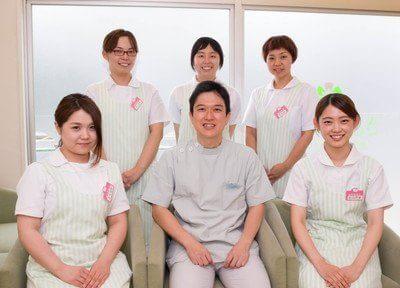 きど歯科医院