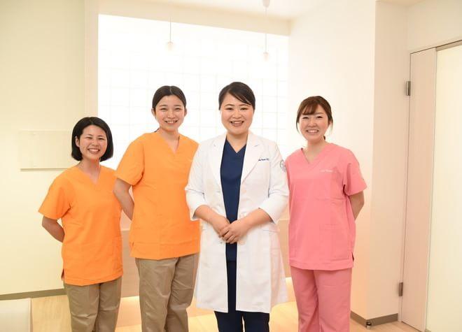 サザンクロス歯科クリニック(写真1)