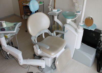 ごろうまる歯科1