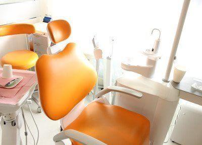 柏木歯科医院4