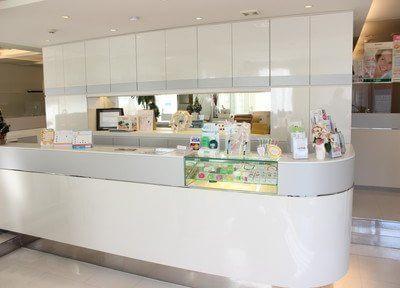 柏木歯科医院5