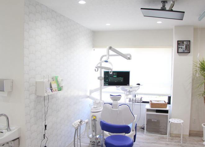 あおばファミリー歯科/矯正歯科6