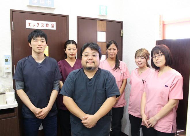 ひかり歯科クリニック 摂津院の画像