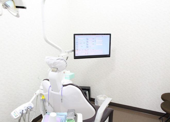 ひかり歯科クリニック 摂津院の求人情報6