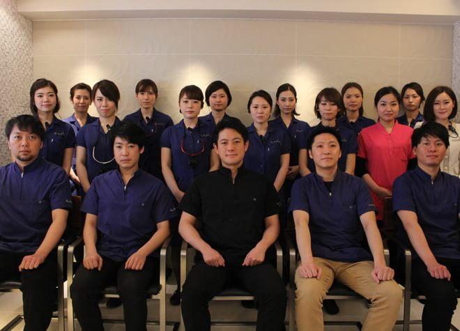 タニオ歯科クリニック分院2