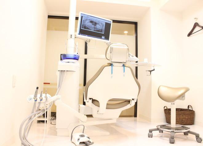 タニオ歯科クリニック分院3