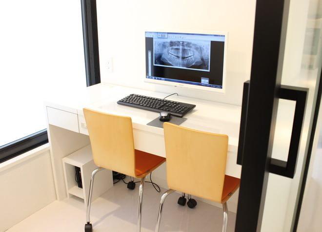 タニオ歯科クリニック分院5