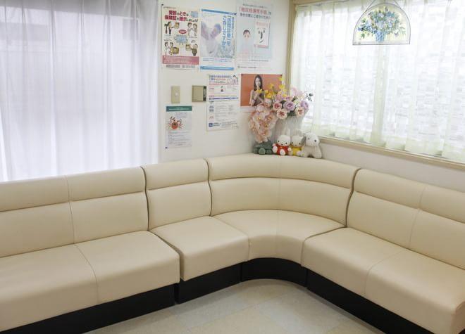 吉田歯科医院3