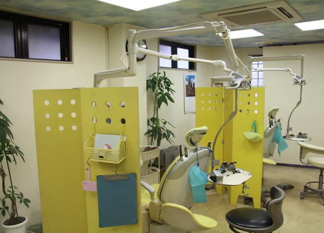 医療法人みのる会しかや歯科医院5